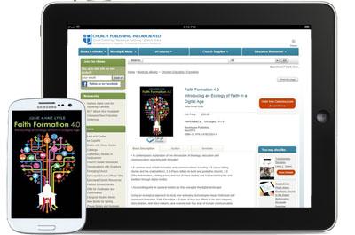 iPad_Mobile_FF4-0_400