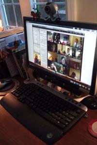 computer_webcam_250x375