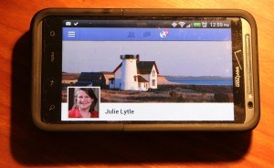 Mobile_FacebookScreen