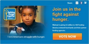 Walmart_HungerCampaign2
