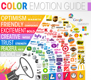 ColorEmotionGuide