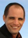 MichaelWesch