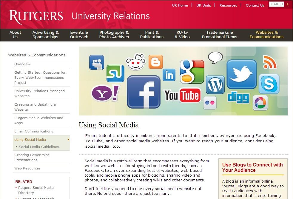 Rutgers_SocialMedia_0523_2013