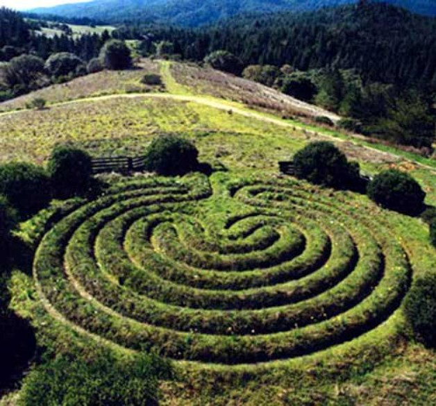 labyrinth_GuelphOntario