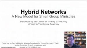 VTS_HybridNetworks